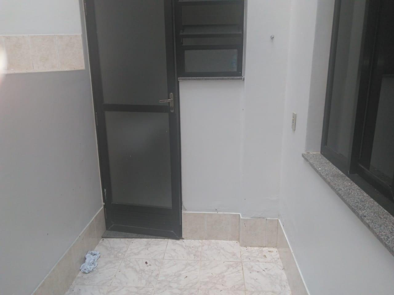 Apartamento 02 quartos